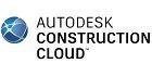 AUTODESK-Construction-Cloud-140
