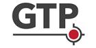 gtp-logo-140x70