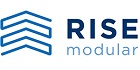 Rise-Logo-4C-Horizontal