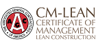 CMLean_logo_with_AGC_Seal
