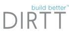 DIRTT_Buildbetter TM_blue_grey_1024x371-01