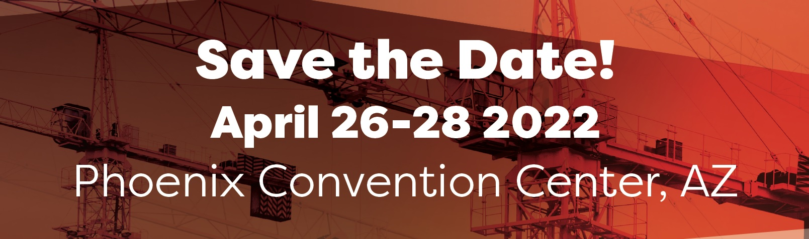 Advancing Prefab 2022 Save the Date